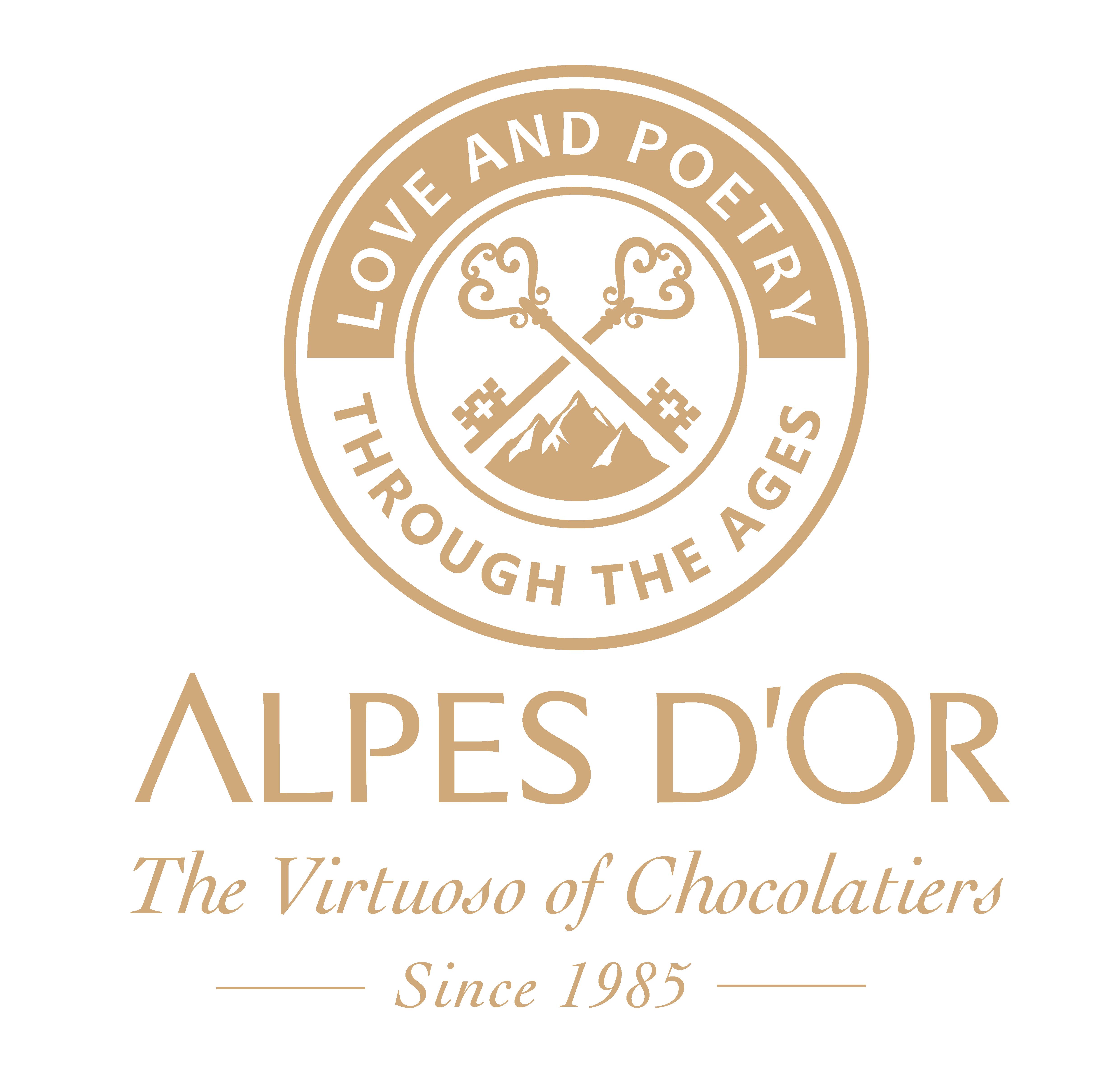 Alpes d'Or∞Æ∆'´logo-1-01